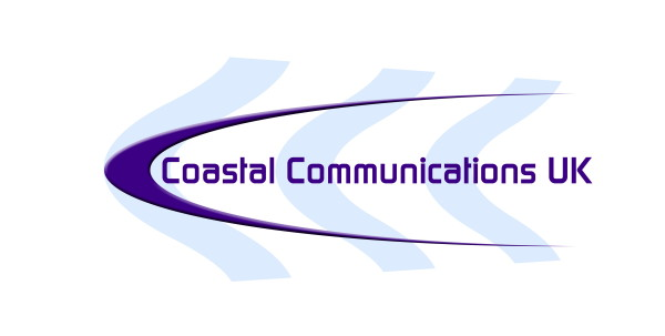 Coastal Communications UK