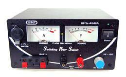 KPS-450A Power Supply Unit